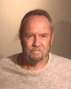 Thomas Clifton Browning a registered Sex Offender of California