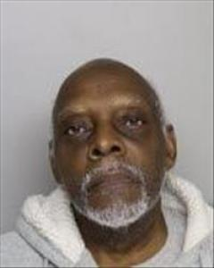 Thomas James Buggs a registered Sex Offender of California
