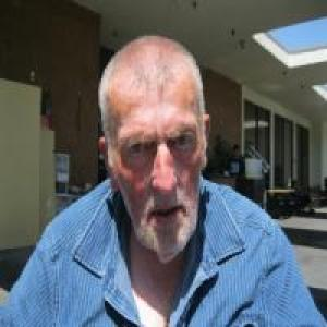 Thomas M Carter a registered Sex Offender of California