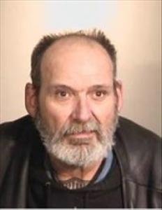 Thomas Leo Clark a registered Sex Offender of California