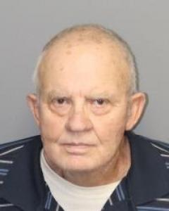 Thomas M Connolly a registered Sex Offender of California
