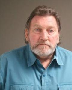 Thomas Lee Cox a registered Sex Offender of California