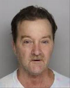 Thomas Michael Day a registered Sex Offender of California