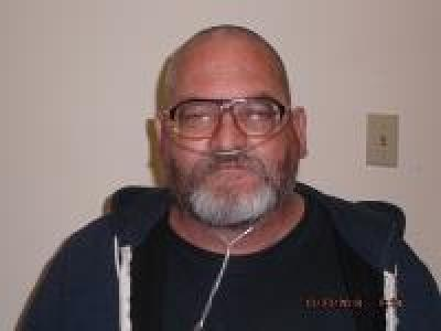 Thomas Lee Dewhirst a registered Sex Offender of California