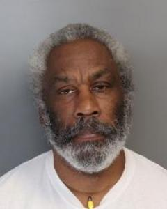 Thomas Ii Dorsey a registered Sex Offender of California