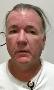 Thomas Walterman Douglas a registered Sex Offender of California