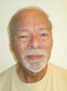 Thomas Allen Easlon a registered Sex Offender of California