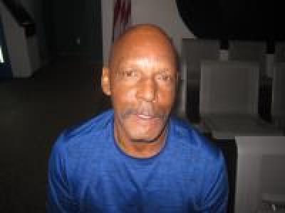 Thomas Roy Elam a registered Sex Offender of California