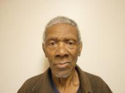 Thomas Austin Elder a registered Sex Offender of California