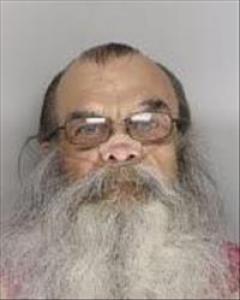 Thomas Milton Fagan a registered Sex Offender of California