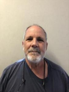 Thomas D Gabrielli a registered Sex Offender of California