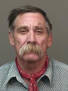Thomas Craig Haynes a registered Sex Offender of California