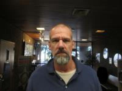 Thomas Healy a registered Sex Offender of California
