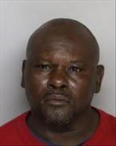 Thomas Charles Jones a registered Sex Offender of California