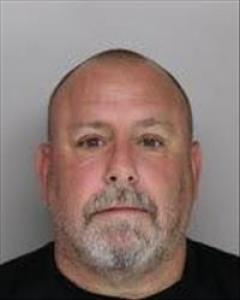 Thomas Michael Juelch a registered Sex Offender of California