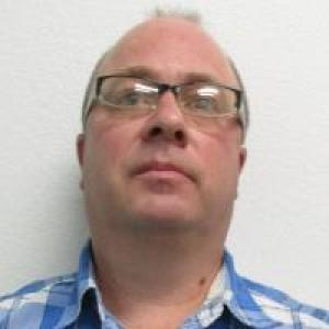 Thomas Edward Jukes a registered Sex Offender of California