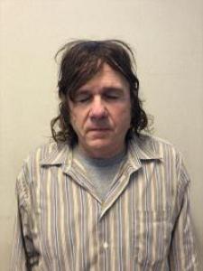 Thomas Frances Kelley a registered Sex Offender of California