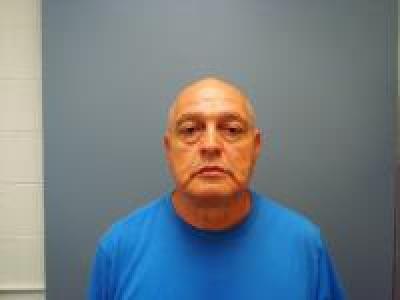 Thomas Kessler a registered Sex Offender of California