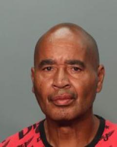 Thomas King a registered Sex Offender of California