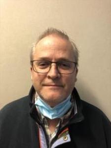 Thomas R Kolb a registered Sex Offender of California