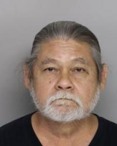 Thomas Takasoto Lewis a registered Sex Offender of California