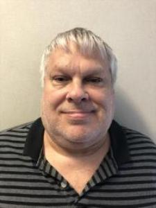 Thomas Michael Lillestol a registered Sex Offender of California