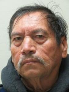 Thomas Lopez a registered Sex Offender of California