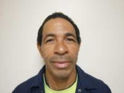 Thomas Antonio Lopez a registered Sex Offender of California