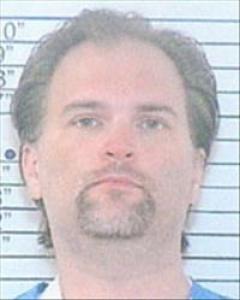Thomas David Malmin a registered Sex Offender of California