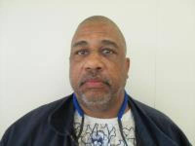 Thomas Edward Martin a registered Sex Offender of California