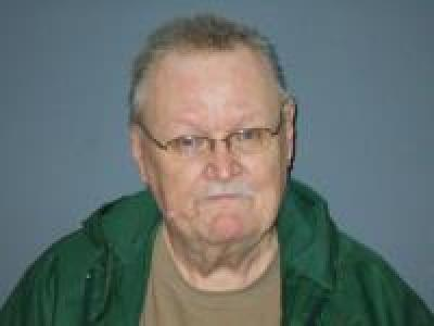 Thomas Ray Martin a registered Sex Offender of California