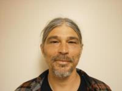 Thomas Ray Mccarver a registered Sex Offender of California