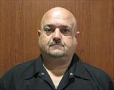 Thomas E Monitor a registered Sex Offender of California