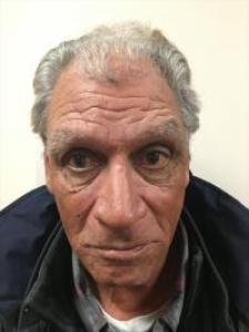 Thomas Richard Mozeliak a registered Sex Offender of California