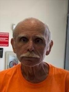 Thomas Manuel Newman a registered Sex Offender of California