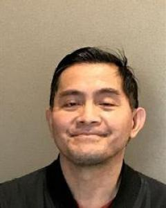 Thomas Ngo a registered Sex Offender of California