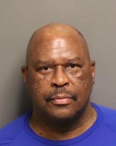 Thomas Phillip Ogle a registered Sex Offender of California