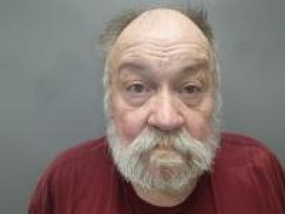 Thomas George Owen a registered Sex Offender of California