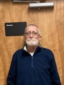 Thomas John Pattalochi a registered Sex Offender of California