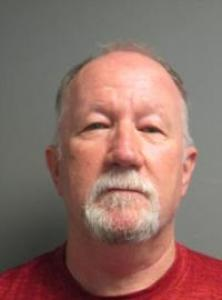 Thomas Lee Pike a registered Sex Offender of California