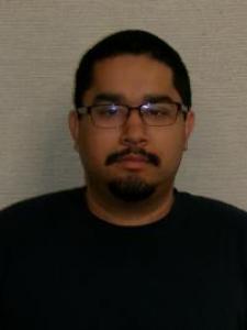 Thomas David Platts a registered Sex Offender of California