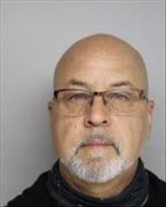 Thomas Joseph Pohlman a registered Sex Offender of California