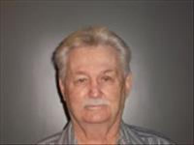 Thomas Evans Sales a registered Sex Offender of California