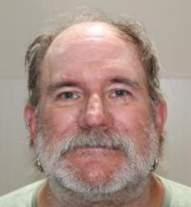 Thomas Allen Smith a registered Sex Offender of California