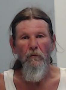 Thomas Henry Spradlin a registered Sex Offender of California