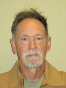 Thomas Dailey Taylor a registered Sex Offender of California