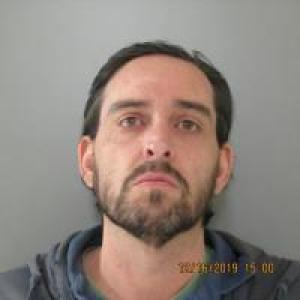 Thomas Michael Wester a registered Sex Offender of California