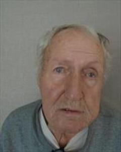 Thomas Earl West a registered Sex Offender of California
