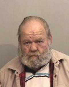 Thomas B Wetherell a registered Sex Offender of California