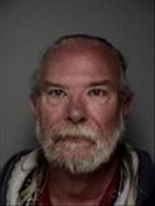Thomas Edward Whittemore a registered Sex Offender of California